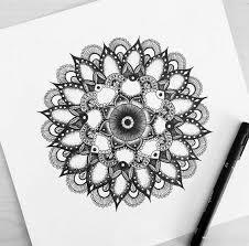 the 25 best unique tattoo fonts ideas on pinterest henna tattoo