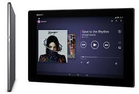 black friday iphone deals 2016 target black friday 2016 ipads u0026 tablets predictions blackfriday fm