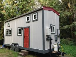 tiny house nation featured barn inspired 300 sq ft tiny house