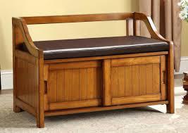 hallway bench seat with storage ikea hallway storage bench ikea