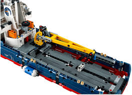 lego technic lego technic 2017 sets with pictures and prices u2013 technic factory