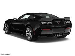used corvettes for sale in michigan chevrolet corvette in michigan for sale used cars on buysellsearch