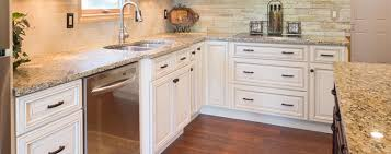kitchen sink cabinet doors signature pearl kitchen cabinets stock cabinet express