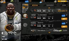 big time gangsta mod apk descargar big time gangsta para android gratis el juego gangsta