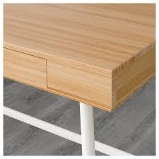 Schreibtisch St Le Lillåsen Schreibtisch Ikea