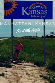 Kansas destination travel images 311 best manhattan ks images manhattan kansas jpg