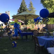 balloon delivery walnut creek ca the balloon 45 photos 16 reviews balloon services 1942