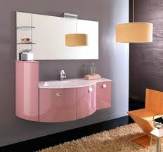 contemporary italian bathroom fittings