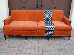 Velvet Chesterfield Sofa Sale by Velvet Sofa 4891