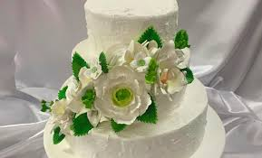 cinderella cakes textured wedding cake youtube