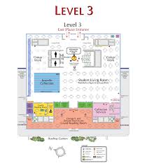 University Of Utah Help Desk Service Desk Locations Marriott Library The University Of Utah