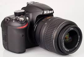 nikon d3200 digital slr sample photos
