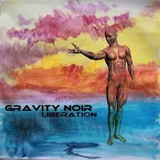 gravity noir gravity noir shop