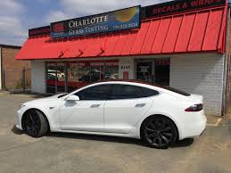 Where Can I Buy 3m Window Film 3m Color Stable Automotive Window Film Window Tinting In Charlotte