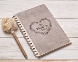 wedding planning journal wedding planner book wedding planner journal wedding planner