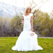 wedding photographers in utah erick photography utah photography lehi ut weddingwire