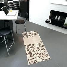 sol bureau tapis de sol bureau pour bureau pour chaise bureau sign sol salon