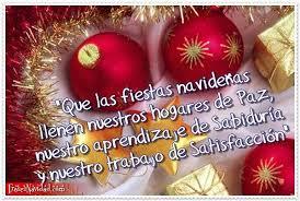 imagen para navidad chida imagen chida para navidad imagen chida feliz tarjetas para navidad imágenes chidas