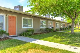 Homes For Sale In Hercules Ca by Section 8 Housing And Apartments For Rent In Contra Costa County
