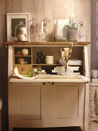 marks and spencer bureau 28 best my fairybuttonhearts workspace images on writing