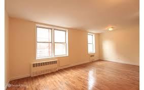 1 bedroom apartments for rent brooklyn ny sheepshead bay 1 bedroom rental at 1811 quentin rd brooklyn ny