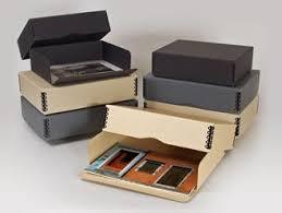 4x6 Photo Box Photo Storage Boxes Acid Free Storage Archival Methods