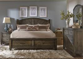 Black Amp White Modern Country by Modern Country Bedroom Set Bedroom Pinterest Modern Country
