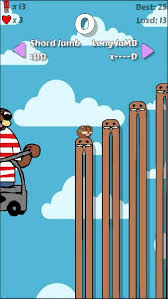 Spurdo Meme - spurdo sparde jump game android apps games android forums