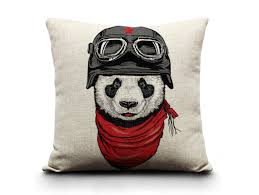 Nerdy Home Decor by How To Make Decorative Nerdy Pillows U2014 Great Home Decor