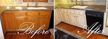 palmers kitchen cabinet refinishing and furniture restoration from