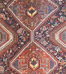 persiani antichi tappeti persiani antichi morandi tappeti