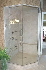 shower door glass replacement waukesha glass shower doors shower door installation glass