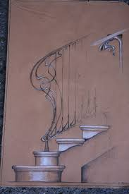 cast iron panels for railing janie007 wildlife custom cookware