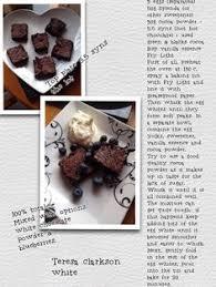 curly wurly brownies slimming world pinterest brownies
