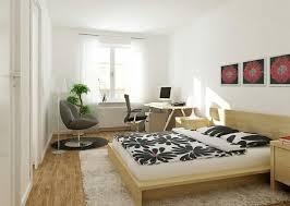 mettre sur le bureau 3 bonnes raisons de mettre un tapis dans votre chambre tapis