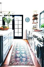 Kitchen Area Rug Kitchen Rugs Large Kitchen Rugs Staggering Kitchen Rugs Large