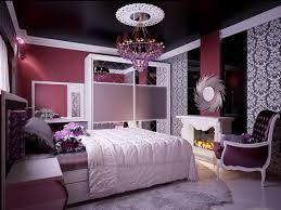 modern working women bedroom fascinating luxury modern bedroom