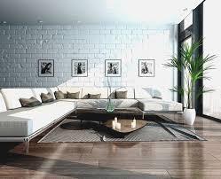 schã ne tapeten fã r wohnzimmer best schone grose wohnzimmer ideas house design ideas
