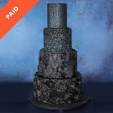 online cake decorating tutorials u2013 sugar geek show