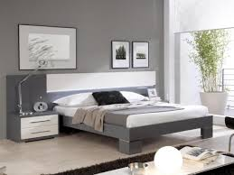 Contemporary King Size Bedroom Sets | modern king beds caprice contemporary bed 14 insightsplash king size