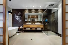 zen inspired 15 zen inspired asian bathroom designs for inspiration throughout