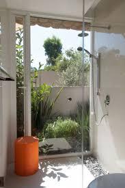 271 best open air bath images on pinterest bathroom ideas