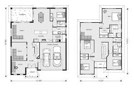 twin waters 330 by gj gardner homes from 313 419 floorplans