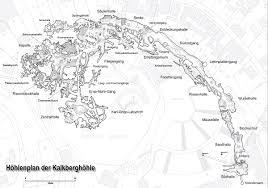 Wetter Online Bad Segeberg Geoprojektse Private Recherche Zur Geologie Des