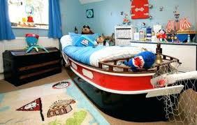chambre enfant 5 ans deco chambre garcon 5 ans luxe chambre fille 5 ans deco chambre