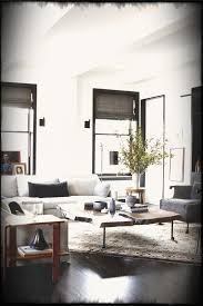 full size of living room simple hall interior design ideas small
