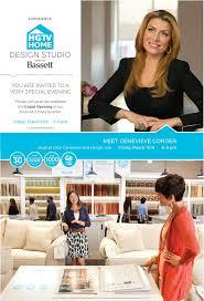 dear genevieve 9 best bassett custom upholstery images on pinterest living room
