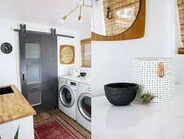 laundry room reveal one room challenge week 6 u2013 hawthorne and main