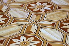 free photo fancy floor decorated with free image on pixabay