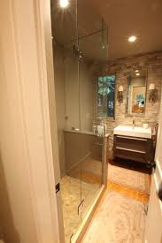 Custom Vanities For Small Bathrooms by Floating Vanities For Small Bathrooms Bathroom Contemporary With